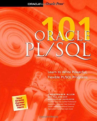 10 best sql images on pinterest sql server computer programming oracle plsql this in depth guide explains how to use sql to work with data in a database and how to automate complicated tasks using plsql fandeluxe Image collections