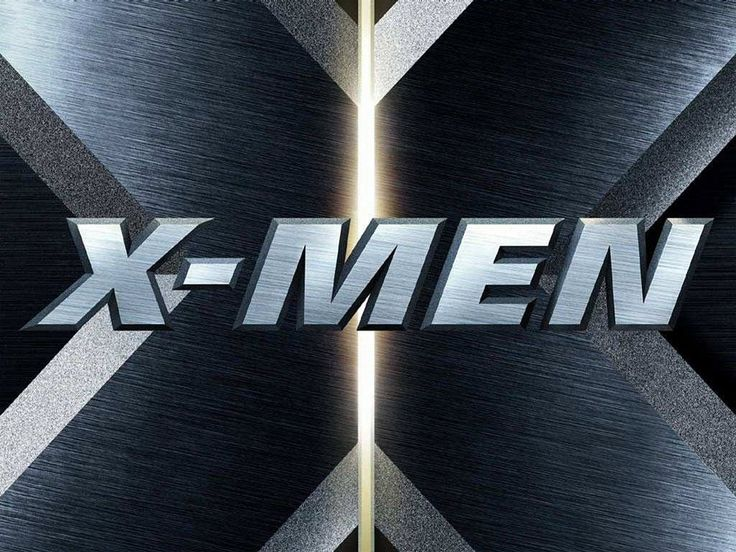 Bryan Singer To Direct 'X-Men' Series Pilot For FOX #BryanSinger, #Fox, #XMen celebrityinsider.org #TVShows #celebrityinsider #celebrities #celebrity #rumors #gossip #celebritynews
