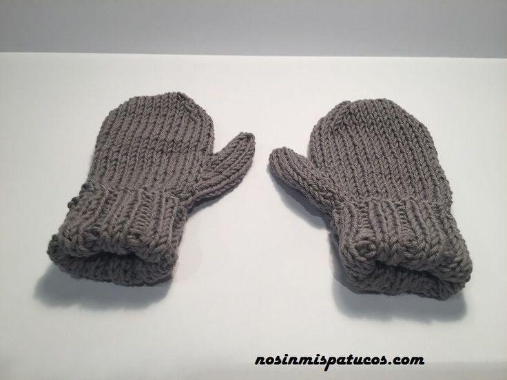 Mejores 31 imágenes de gorras en Pinterest | Bufandas, Artesanías y ...