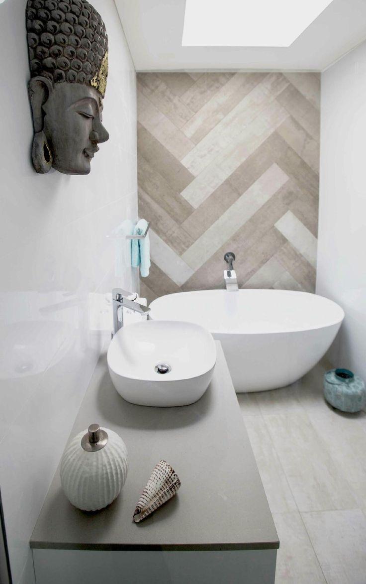 #naturallytiles #tiles #bathrooms #concretetiles #bathroomrenovations