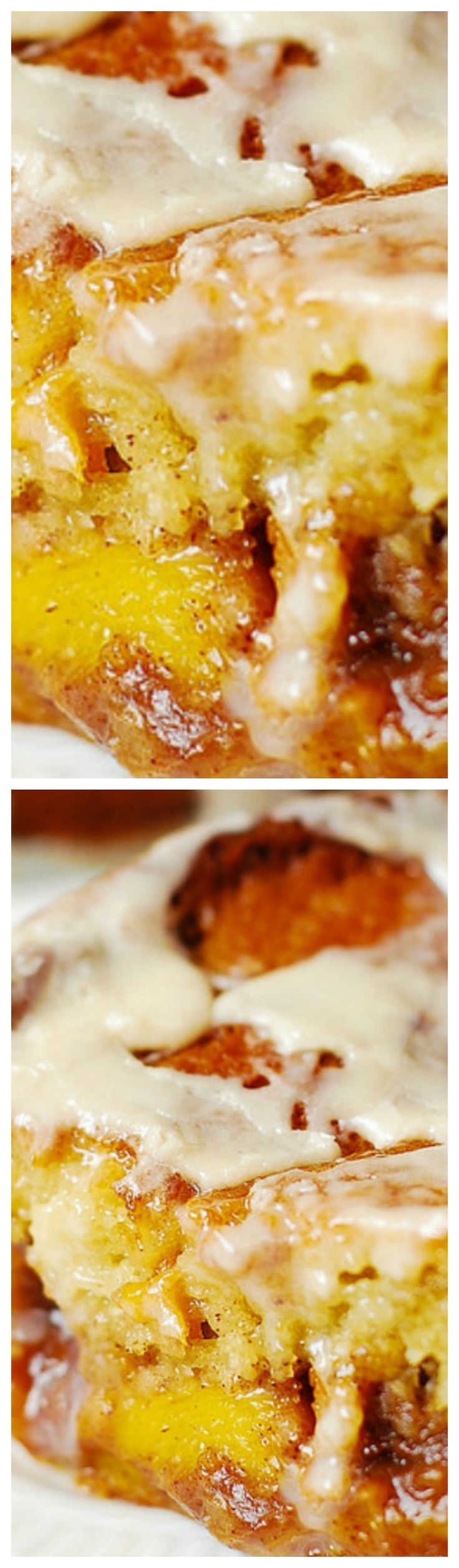25+ best ideas about Peach coffee cakes on Pinterest ...