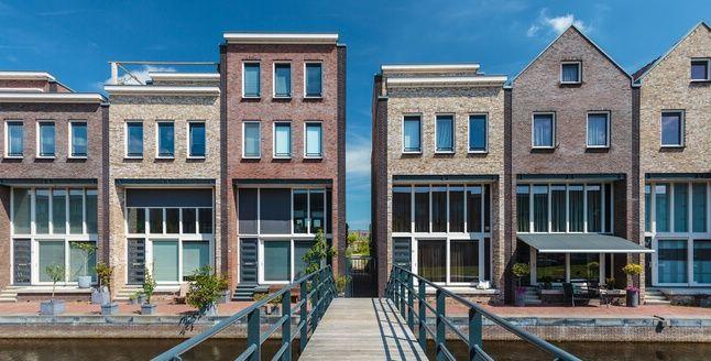 Loting nieuwbouw: hoe werkt het? https://blog.eyeopen.nl/huis-kopen/loting-nieuwbouw-hoe-werkt-het