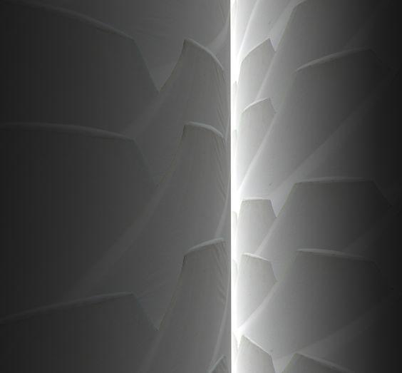 grey_lv_it_2