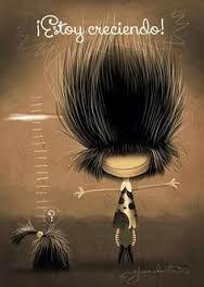 Resultado de imagen para puro pelo