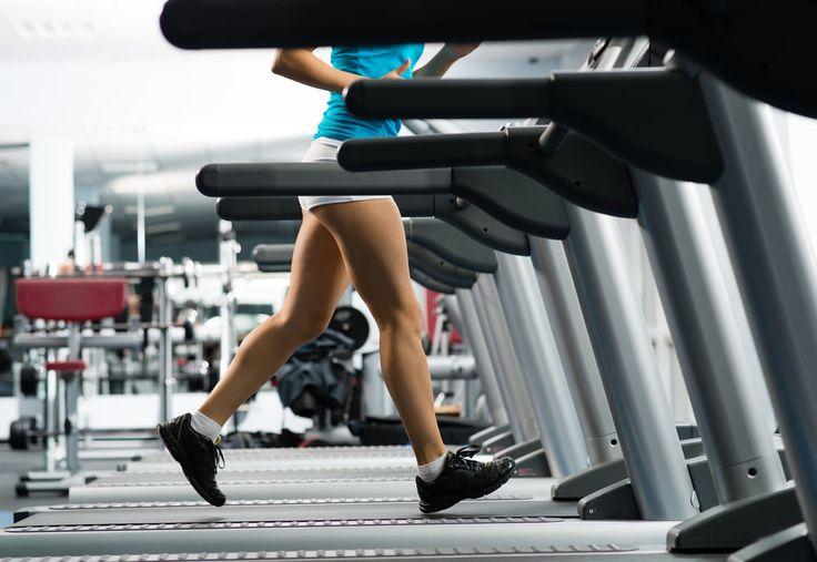 Le tapis de course fait-il maigrir?