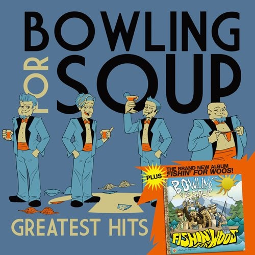 Best 25+ Bowling for soup ideas on Pinterest