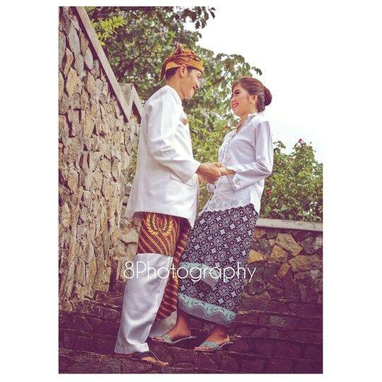 -----Beni & Rona ---- #westjava #bandungcity #bandung #flowercity  #kotakembang #8photography  #bandungbanget #picoftheday #instagramhub #instagram #vsco #vscoelite #instasunda #instaphoto #fotografer #photographer #photoshoot #prewedding #prewed #wedding #weddings #weddingday #bandungfoto #bandungfotografer #bandungfotografi #infobdg #infobdgcom #info #bajuadatsunda  #bajuadat