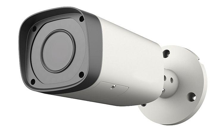 Skyway Security - Digital Security Solutions - MV-HFW2300R-Z 3MP 2.8-12mm IR IP Bullet Camera, $290.00 (https://www.skywaysecurity.com/mv-hfw2300r-z-3mp-2-8-12mm-ir-ip-bullet-camera/)