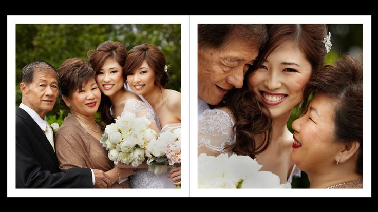 Master Of Wedding Photography Jerry Ghionis 3 Dvd Photographer On O Connell