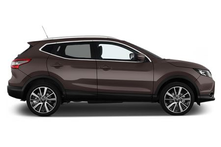 12 best nissan qashqai 2017 images on pinterest nissan qashqai cars and gallery. Black Bedroom Furniture Sets. Home Design Ideas