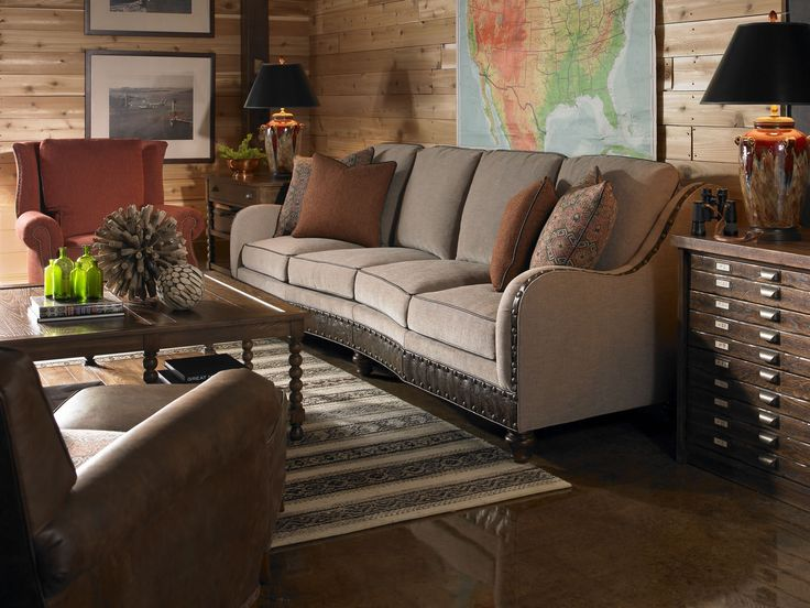 90+ Best Casual Living Room Design Ideas