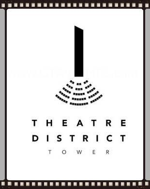 Visit the link to gain complete guidance on Theatre District Tower condos. Here you get the complete floors plan price list and brochure. Hurry up!!! before its late.   #TheatreDistrictTower