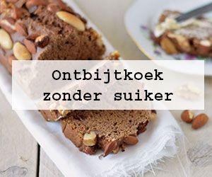 Het recept voor heerlijke gezonde havermoutrepen mét pure chocolade -> dat is quiltfree genieten! Makkelijk te maken en handig om mee te nemen.
