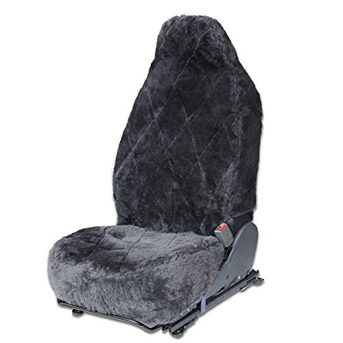 Sheepskin Seat Covers 100% Authentic Genuine Australian f... https://www.amazon.com/dp/B010VXCVSY/ref=cm_sw_r_pi_dp_JuWBxb2TVRM4F