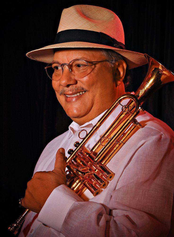 My Top Ten Jazz Trumpet Players of Today