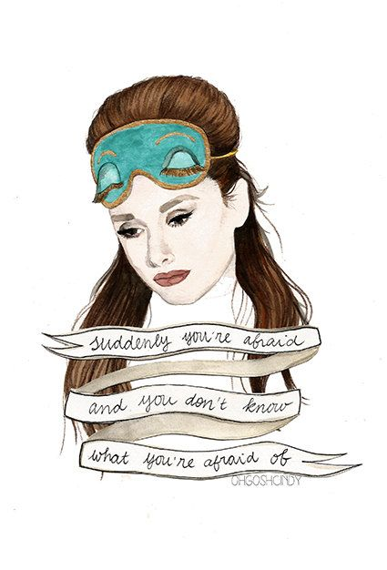 Hey, I found this really awesome Etsy listing at https://www.etsy.com/listing/157348976/breakfast-at-tiffanys-audrey-hepburn