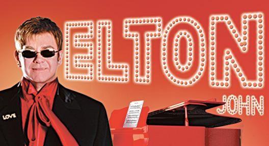Entradas para Elton John en concierto en Las Vegas 2017 | Compra tus boletos para ver el legendario musico Elton John en Las Vegas en concierto este año 2017. Tambien ya hay fechas para el año 2018. Tickets | https://lasvegasnespanol.com/en-las-vegas/elton-john-en-las-vegas/ | #elton #eltonjohn #concierto #conciertos #lasvegas #vegas #lasvegasenespanol #lasvegasespanol #rock #eventos #events #piano