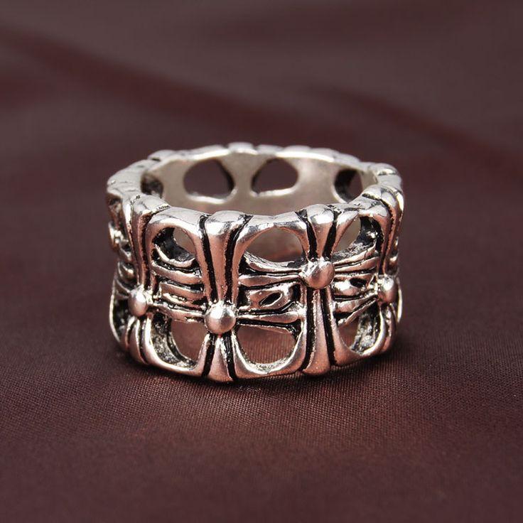 Ly старинные ювелирные изделия панк 925 кольцо бренд дизайнер ювелирных изделий мужские черные кольца дешевые продам 20 дн. бесплатная доставка