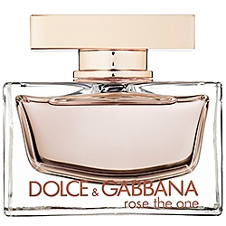 Dolce & Gabbana - Rose The One: Fragrance, Dolce Gabbana, Gabbana Rose, Roses, Perfume, Dolce & Gabbana, Products, Peonies, The One