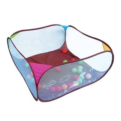 赤ちゃんマットのお店|ボールプール [ボールプール|出産祝い|キッズルーム] @赤ちゃんマットのお店 Baby mat Shop 4999 (JPY) = $57.632(USD)