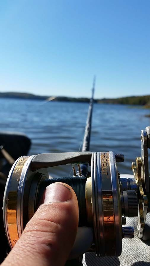 92 best life at badin lake images on pinterest lakes for Badin lake fishing