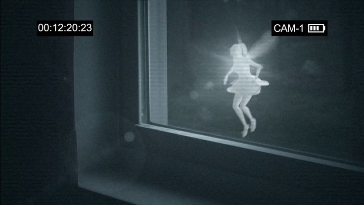 The REAL Tooth Fairy Caught On Video! Ever wondered what ...