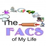 Awesome website for FACS!