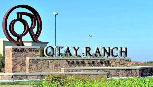 Eastlake Otay Ranch Real Estate - Eastlake is a community located in eastern Chula Vista, about 25 minutes southeast of downtown San Diego.  Eastlake has been voted San Diego's best new home community in The San Diego Union-Tribune reader's poll every