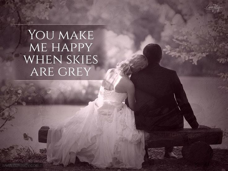 Best Marriage Quotes21