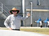 From Your John to the School Lawn: Is Recycled Water Really Safe?