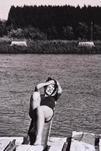 Briefe Von Sophie Scholl : Die weisse rose handpicked ideas to discover in other