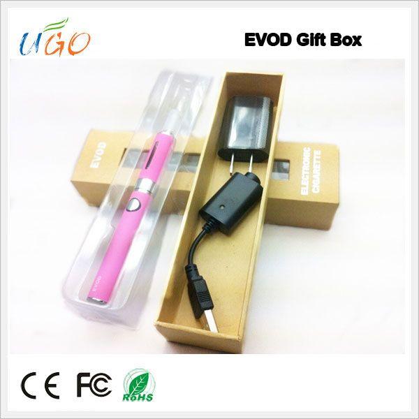 Source Amazon Electronic Cigarette American E Cigarette Ego