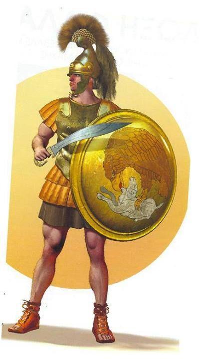 Ancient Greek  Wikipedia