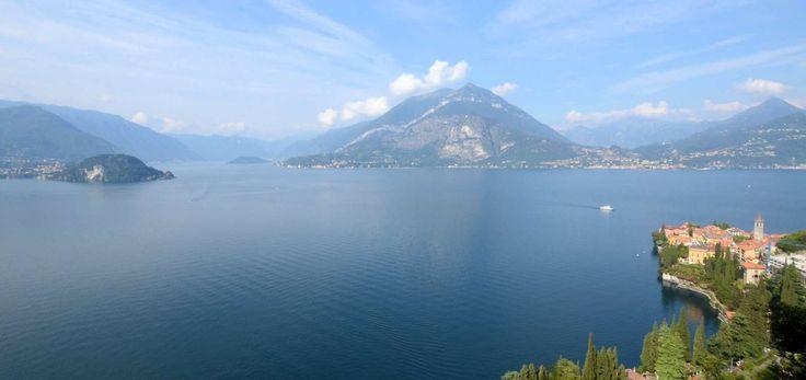 Comosøen Ferieboliger, ferielejligheder & hoteller i Lombardiet - Italien
