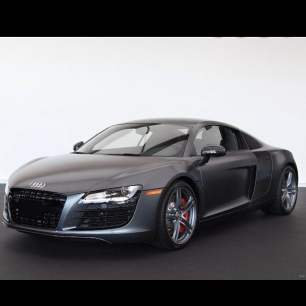Best Audi R Images On Pinterest Cool Cars Nice Cars - Audi sports car price list