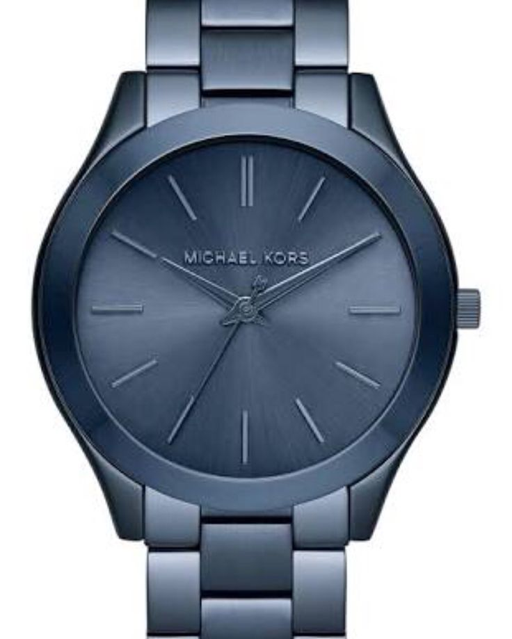 MICHAEL KORS MK3419. Now in stock and more @ www.justwatches.com.au 🚚FREE online shipping.