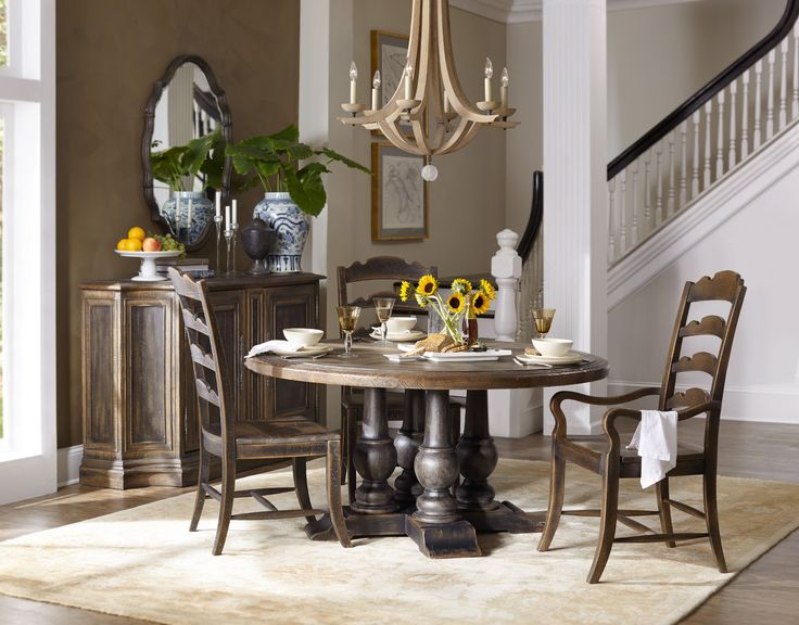 best  Your Table is Waiting   on Pinterest