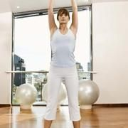 How to Exercise After Inguinal Hernia Surgery | LIVESTRONG.COM