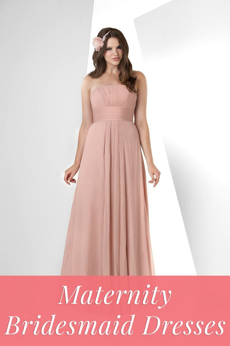 Perfecto Davids Bridal Maternity Bridesmaid Dresses Composición ...