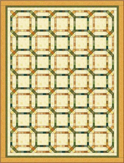 166 Best Maze Quilts Images On Pinterest Maze Patchwork - quilt block patterns coloring pages