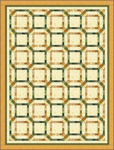 166 best Maze Quilts images on Pinterest Maze Patchwork