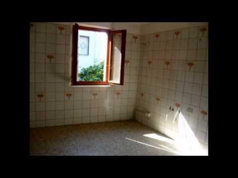 Casa Singola su tre piani Vendesi a Pozza di Maranello rif.119/VS