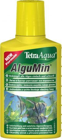 TetraAqua AlguMin [Pepita Hirdető]