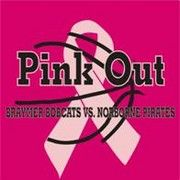Pink Out Shirt Ideas