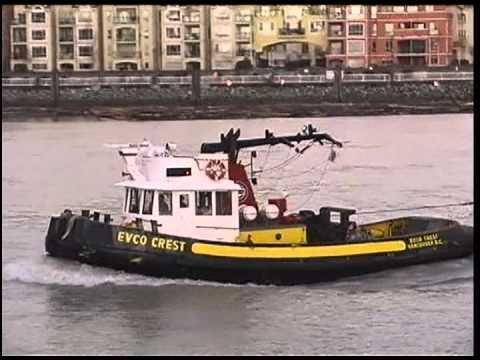 Tugboat Classics #11.dv
