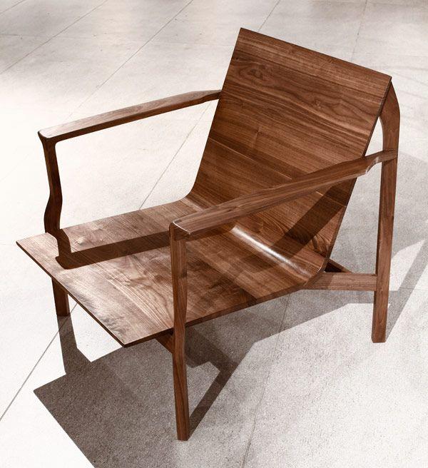 John Galvin Furniture Artist Sillas Pinterest Sillas