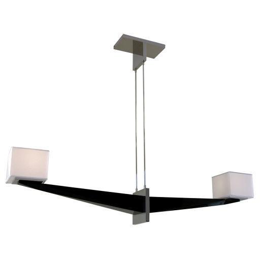 PROFILES ML Lunara Chandelier · Bright IdeasModern FurnitureChandeliers