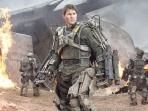 Weekend Watchlist: 'Edge of Tomorrow,' 'Orange Is the New Black,' & More | Movie Reviews