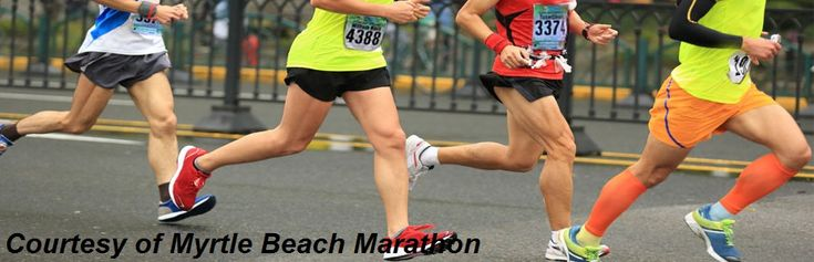 Along with the unseasonably warm weather that the Myrtle Beach area has experienced this winter, along comes several events to keep anyone busy this weekend!  MYRTLE BEACH MARATHON  Thelargest event, the Myrtle Beach Marathon will be taking place this weekend.   #acc #acc tournament #add womens basketball tournament #basketball #myrtle beach 5k #myrtle beach marathon #myrtle beach packages #myrtle beach vacation #robotics championship #robotics competition in myrtle b