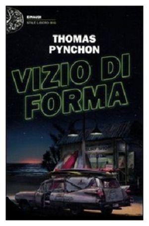 Inherent Vice: dal libro di Pynchon al film con Joaquin Phoenix - http://www.wuz.it/articolo-libri/8422/inherent-vice-film-anderson-pynchon.html